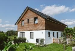 Holzhaus_001