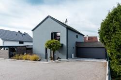 Holzhaus_004