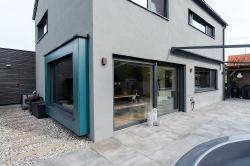 Holzhaus_005