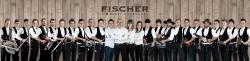 Fischer-Team